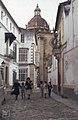 Jerez. Sherry town (37086587393).jpg