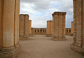 Jericho - Hisham's Palace4.jpg