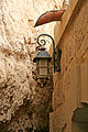 Jericho - Quarantal Monastery5.jpg