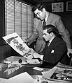 Jerry Siegel and Joe Shuster.jpg