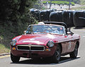 Jersey International Motoring Festival 2013 55.jpg