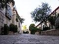 Jerusalem - Mishkenot Sha ananim 001.jpg