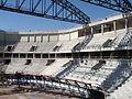 Jerusalem Arena 20.JPG