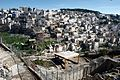 Jerusalem DSC 0005 (Developed in UFRaw) (5045855259).jpg