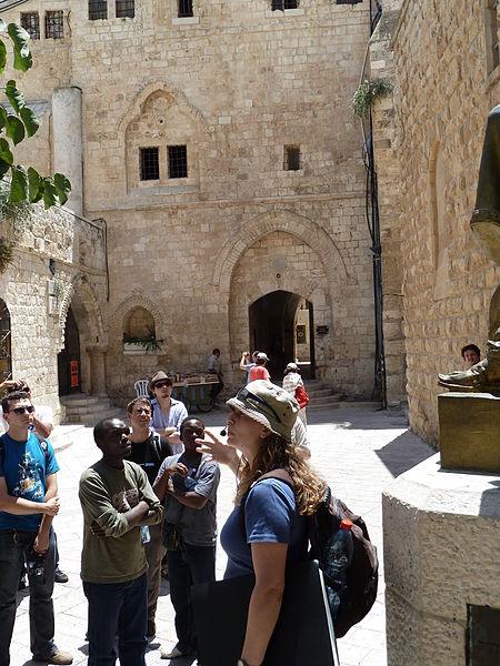 File:Jerusalem Wikimania Tour P1040509.JPG
