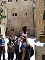 Jerusalem Wikimania Tour P1040509.JPG