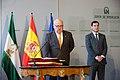 Jesús Aguirre Muñoz.jpg
