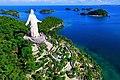 Jesus Hundred Island.jpg