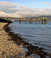 Jetty, Holywood Yacht Club - geograph.org.uk - 989993.jpg