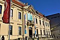 Jewish Museum, Berlin - Joy of Museums.jpg