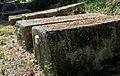 Jewish cemetery Zakynthos 23.jpg