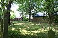 Jewish cemetery in Uhříněves 17.JPG