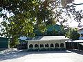 Jf5772San Matias Dominican School Santa Rita Pampangafvf 18.JPG