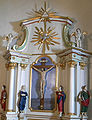 Jhwh veinge altare.jpg