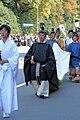 Jidai Matsuri 2009 104.jpg
