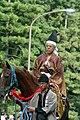 Jidai Matsuri 2009 613.jpg
