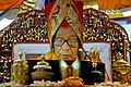 Jigdal Dagchen Sakya Rinpoche.jpg