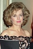 Jill Eikenberry at the 41st Emmy Awards cropped.jpg