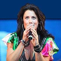Jill Johnson2.jpg