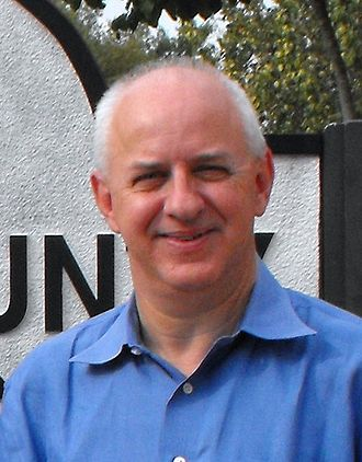 Jim Hodges - Hodges in 2008