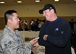 Jim Kelly 332nd Air Expeditionary Wing 2010.jpg