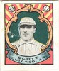 Jim Scott, Chicago White Sox, baseball card portrait LCCN2007683845.tif