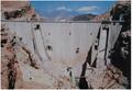 Jiroft-Dam-Abdolreza-Bahremand.png