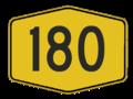 Jkr-ft180.png