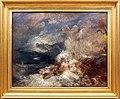 Jmw turner, un disatro in mare, 1835 ca. 01.jpg