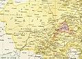 Jodhpur-map.jpg
