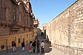 Jodhpur-palace and fort 21.jpg