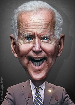 Joe Biden - Caricature (49663609783).jpg