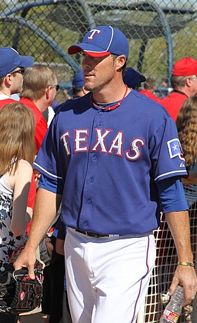 Joe Nathan on March 15, 2012.jpg