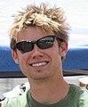 Joey Mantia 2007 (USA).jpg