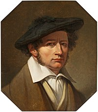 Johan Gustaf Sandberg-self portrait.jpg