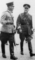 Johan Laidoner and Hugo Österman 1938 in Tallinn.png