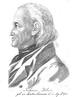 Johann Klör.png