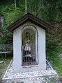 Johanneskapelle Inzing.JPG