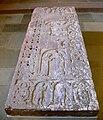 Johanneskapelle SH Gedächtnisplatte Nellenburger.jpg