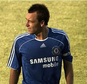 JohnTerry.JPEG