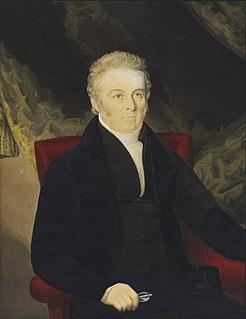 John Blaxland (explorer) Australian settler