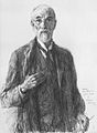 John Butler Yeats, by John Butler Yeats.jpg
