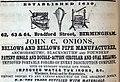 John C Onions forge bellows ad (1852).jpg