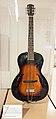 "John Denver ""This Old Guitar"" (1974) - Gibson archtop guitar (c.1910) - MIM PHX.jpg"