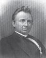 John G. Breslin 001.png