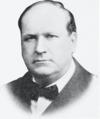 John Hammill.png