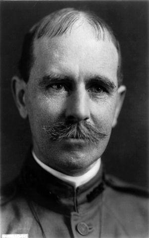John Henry Wigmore - John Henry Wigmore