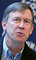 John Hickenlooper - World Economic Forum Annual Meeting 2012 cropped.jpg