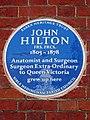 John Hilton FRS FRCS (Sible Hedingham).jpg