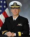 John R. Haley (1).jpg
